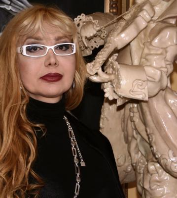 Canal Manuela Trasobares