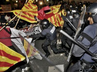 Contra Bolonia